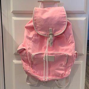 VS Pink backpack 🌸